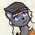 :iconcats-foot: