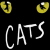 :iconcats-musical: