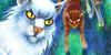 :iconcats-oftheclans: