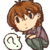 :iconcats-onfire: