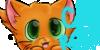 :iconcats-rock:
