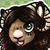 :iconcats6: