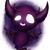 :iconcats957: