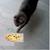:iconcatsandcookies73: