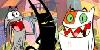 :iconcatscratch-fans: