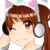 :iconcatsgameplayer: