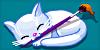 :iconcatsonworktable: