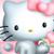 :iconcatstails40: