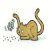 :iconcatswire: