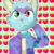 :iconcatsy6319:
