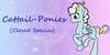 :iconcattail-ponies: