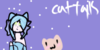 :iconcattails-home:
