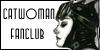 :iconcatwoman-fanclub: