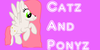 :iconcatz-and-ponyz:
