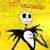 :iconcatz56266: