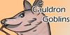 :iconcauldron-goblins:
