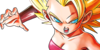 :iconcaulifla-fan-club: