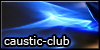 :iconcaustic-club: