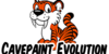 :iconcavepaint-evolution: