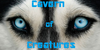 :iconcavern-of-creatures: