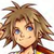 :iconcayne-yoshimura:
