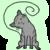 :iconcazannawolf:
