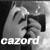 :iconcazord:
