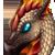 :iconcb-dragoness: