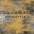 :iconcburnett1404: