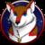 :iconcc-da-wolf-adopts: