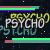 :iconcc-psycho:
