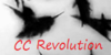 :iconcc-revolution: