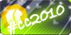 :iconcc2010: