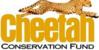 :iconccf-cheetahs: