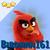 :iconccfan001:
