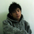 :iconcchuat0324: