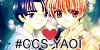 :iconccsakura-yaoi: