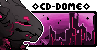 :iconcd-dome: