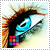 :iconcd3sign: