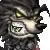 :iconcdarkwolf:
