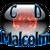:iconcdmalcolm: