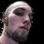 :iconcdp103188: