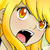 :iconcece-the-hedgie: