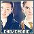 :iconcedric-x-cho: