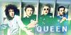 :iconcelebrating-queen: