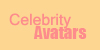 :iconcelebrity-avatars: