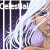 :iconcelestial-angel1: