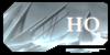 :iconcelestial-dusk-hq: