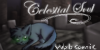:iconcelestial-soul-wc: