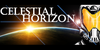 :iconcelestialhorizon-oct: